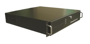 视频管理编解码器HX-E70