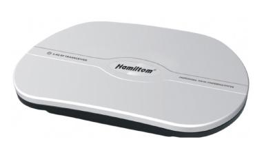 无线数据采集器:HX-HE2800