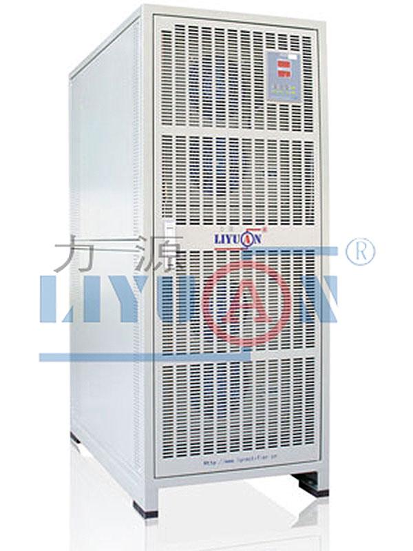 HIFB系列大功率风冷柜式