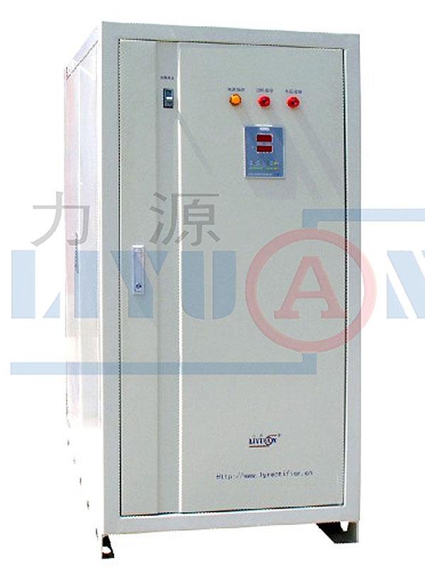 High frequency switch-mode rectifier-水处理电源