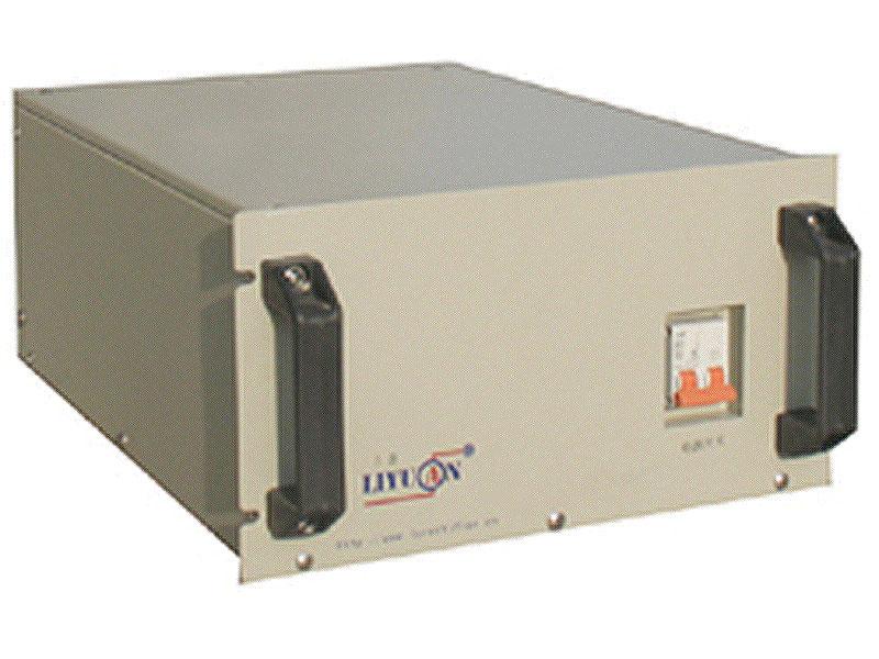 HMFB系列小型台式高频开关电源