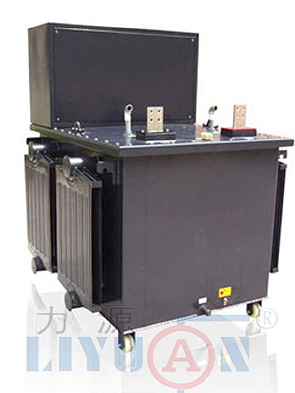 Silicon Controlled Rectifier-Oil cooled silicon control rectifier