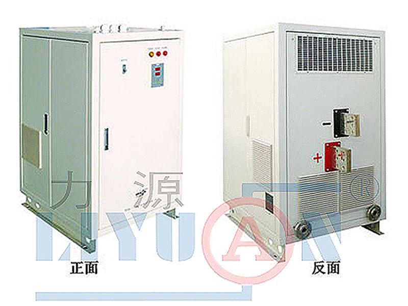 KGSB系列水冷式可控硅整流器