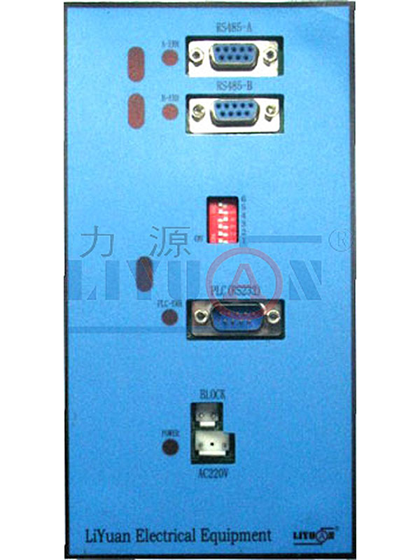 Other products-RS232/RS485通讯卡