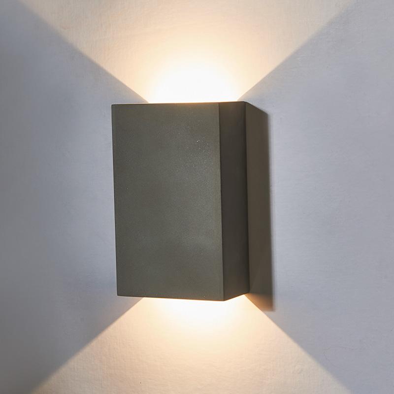 31001-Gray cement