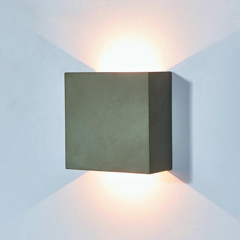 310014-Gray cement