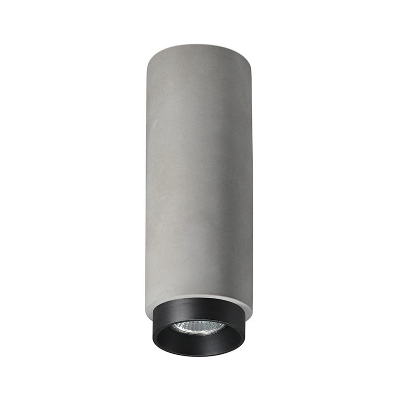 210079-Gray cement plus black