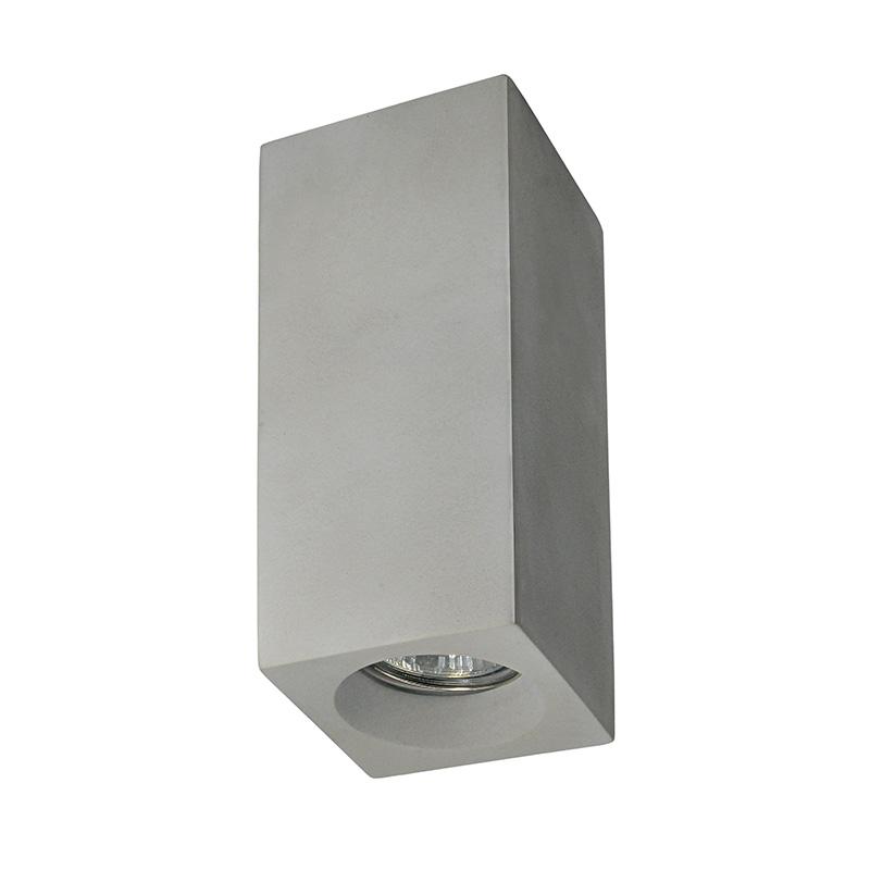 210038-Gray cement