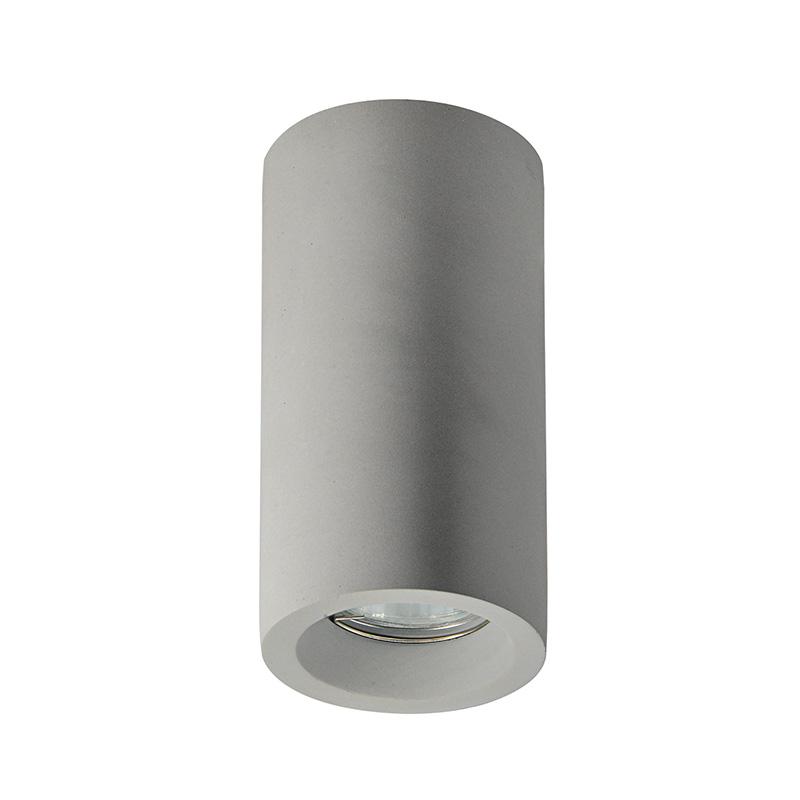 210037-Gray cement
