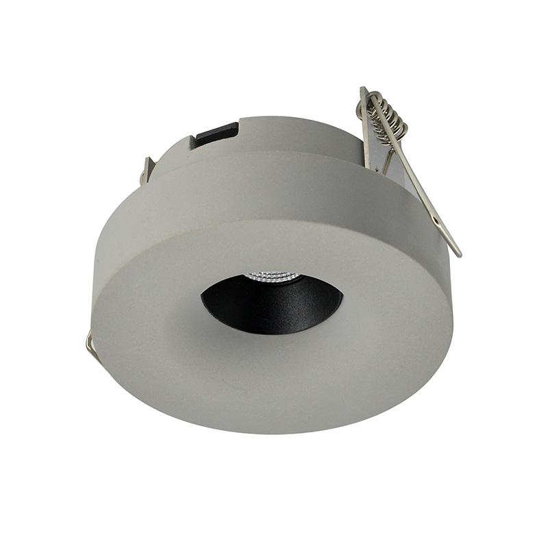 110223D-Gray cement plus black