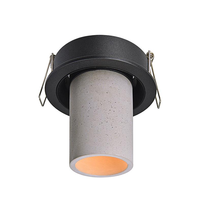 110088-Black plus cement - light up