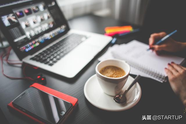 创业小公司,到底怎么做互联网营销?