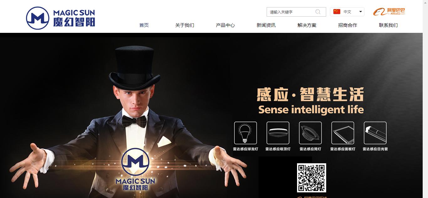 广州定是电子科技有限公司