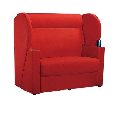 动感影院椅厂家,情侣座影院椅厂家,情侣连排椅,固定情侣座椅MS-QL-002