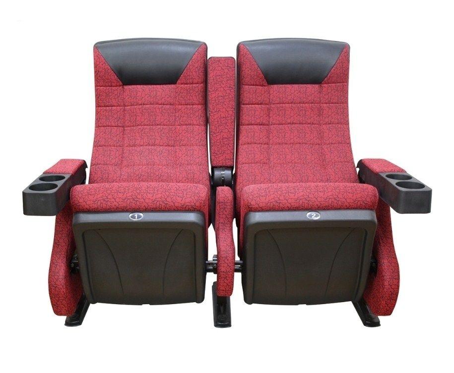 电影院厂家,定制影剧院椅厂家,塑胶电影院椅厂家,影院椅ms-6828