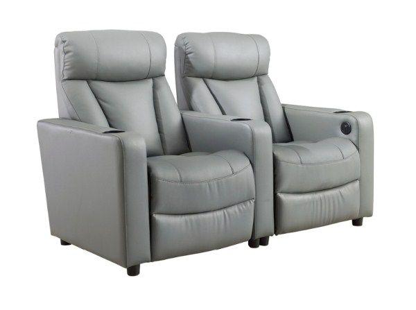 单人懒人沙发 头等太空沙发 布艺休闲沙发 头等舱多功能沙发 功能沙发MS-VIP-011