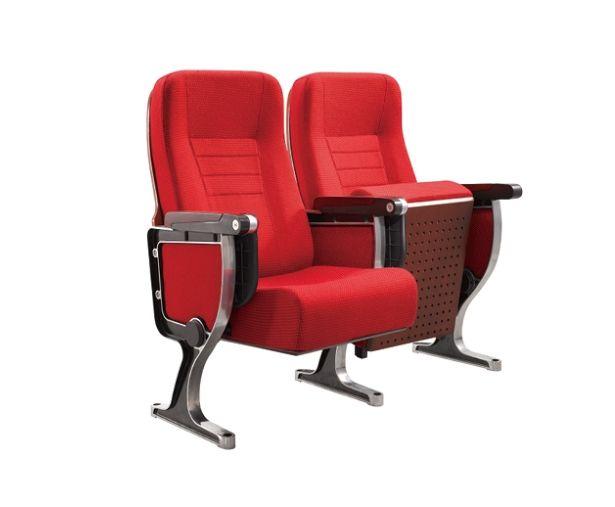 广东礼堂椅厂家,学校礼堂椅,礼堂椅采购MS-335