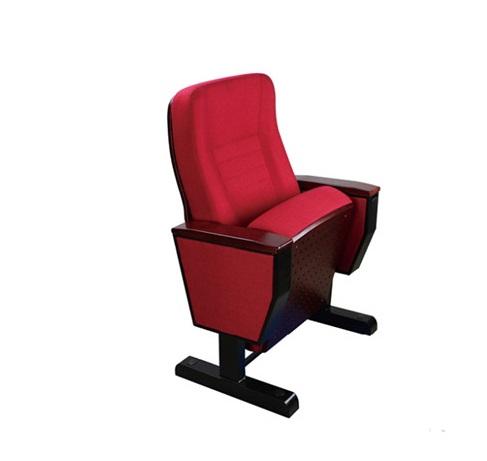 活动脚礼堂椅,防火礼堂椅,礼堂椅座椅厂家,塑钢礼堂座椅,学校礼堂排椅MS-224B