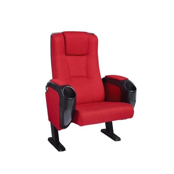 影院椅厂家 塑胶影院椅公司 现代影院椅公司 电影院椅公司 影剧院椅公司ms-6837