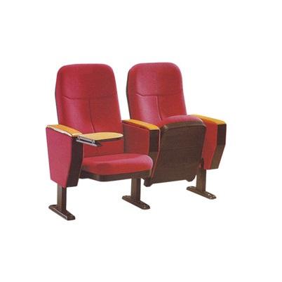 广东礼堂椅,礼堂椅厂家,塑胶礼堂椅厂家MS-109