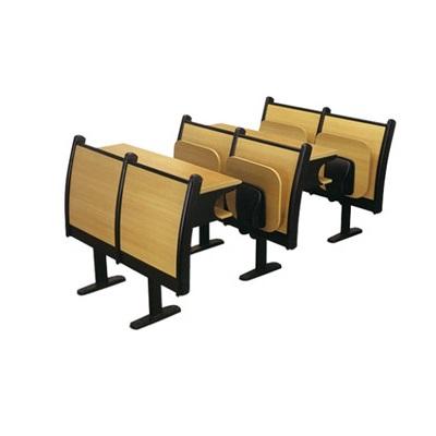 活动阶梯排椅,不锈钢阶梯排椅,钢制阶梯排椅,广东活动阶梯排椅,广东不锈钢阶梯排椅,广东钢制阶梯排椅,广东学生排椅MS-K03
