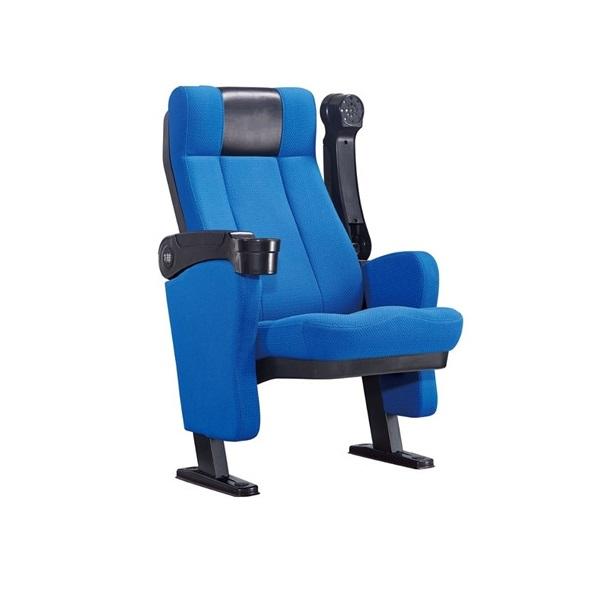 电影院椅子,电影院座椅,影院椅厂家,广东影院椅厂家,电影院椅-影院椅MS-6802