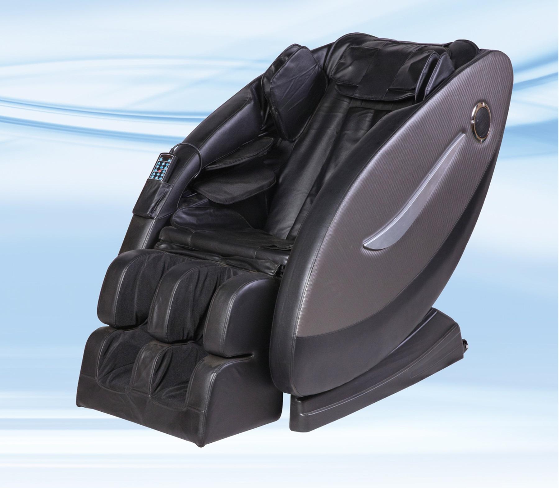 按摩椅-民用按摩椅广东按摩椅SLZ-A7