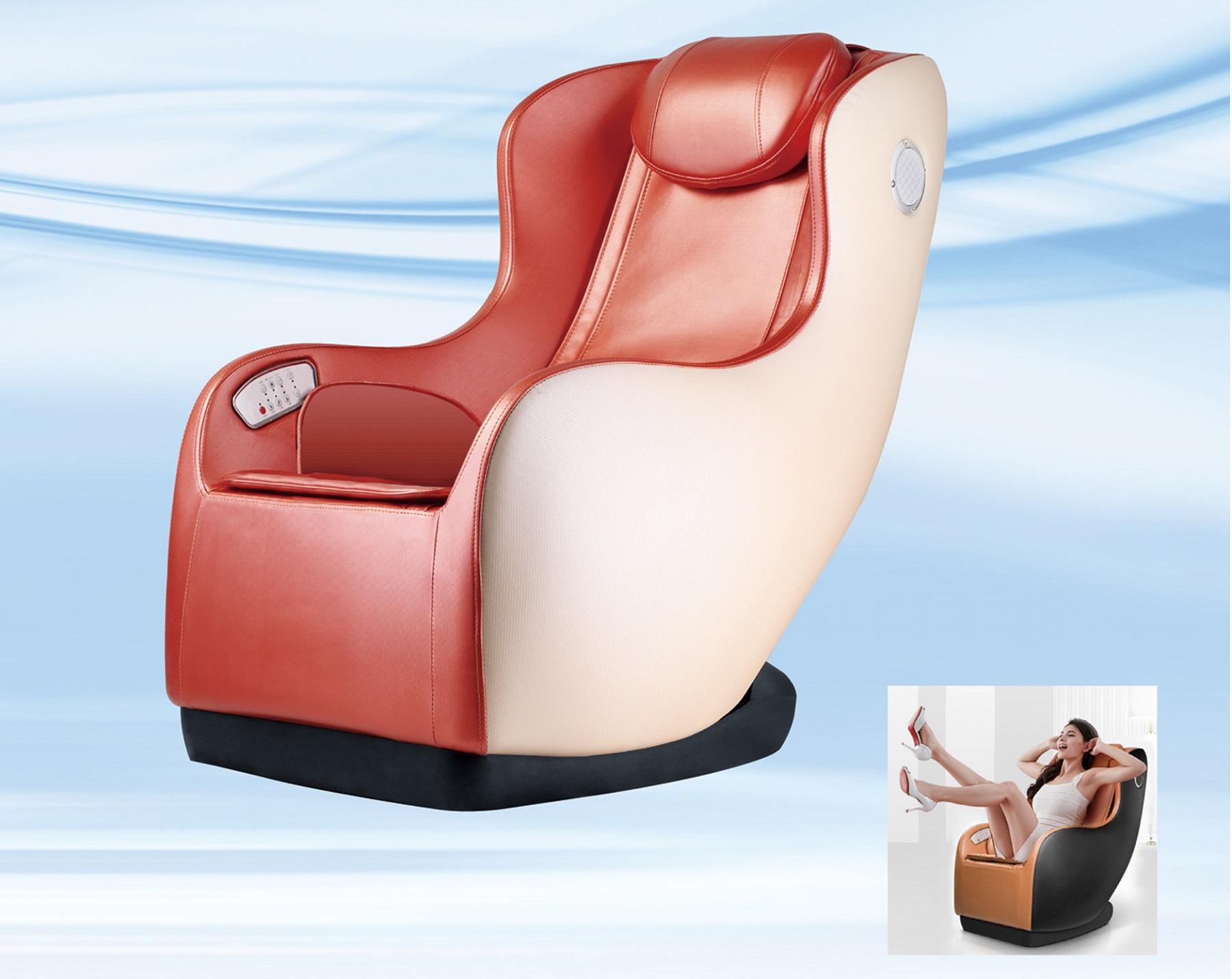 按摩椅-民用按摩椅广东按摩椅SLZ-N800