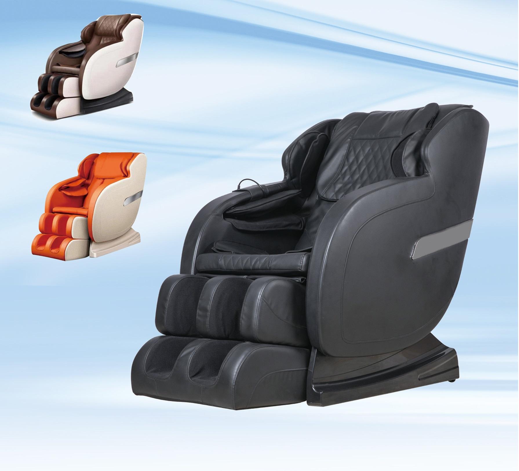 按摩椅-民用按摩椅广东按摩椅SLZ-F5