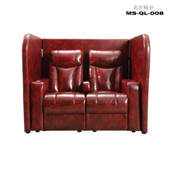 情侣影院椅MS-QL-008