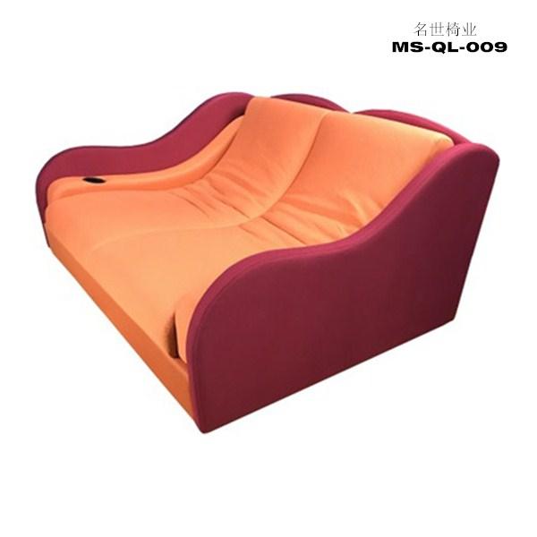 情侣影院椅MS-QL-009