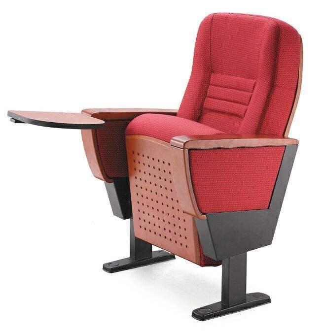 近年礼堂椅销售渠道变化