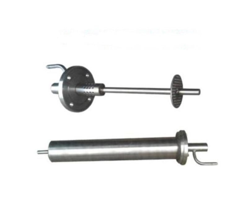HXKF-2000焦炭反應性及反應后強度測定儀