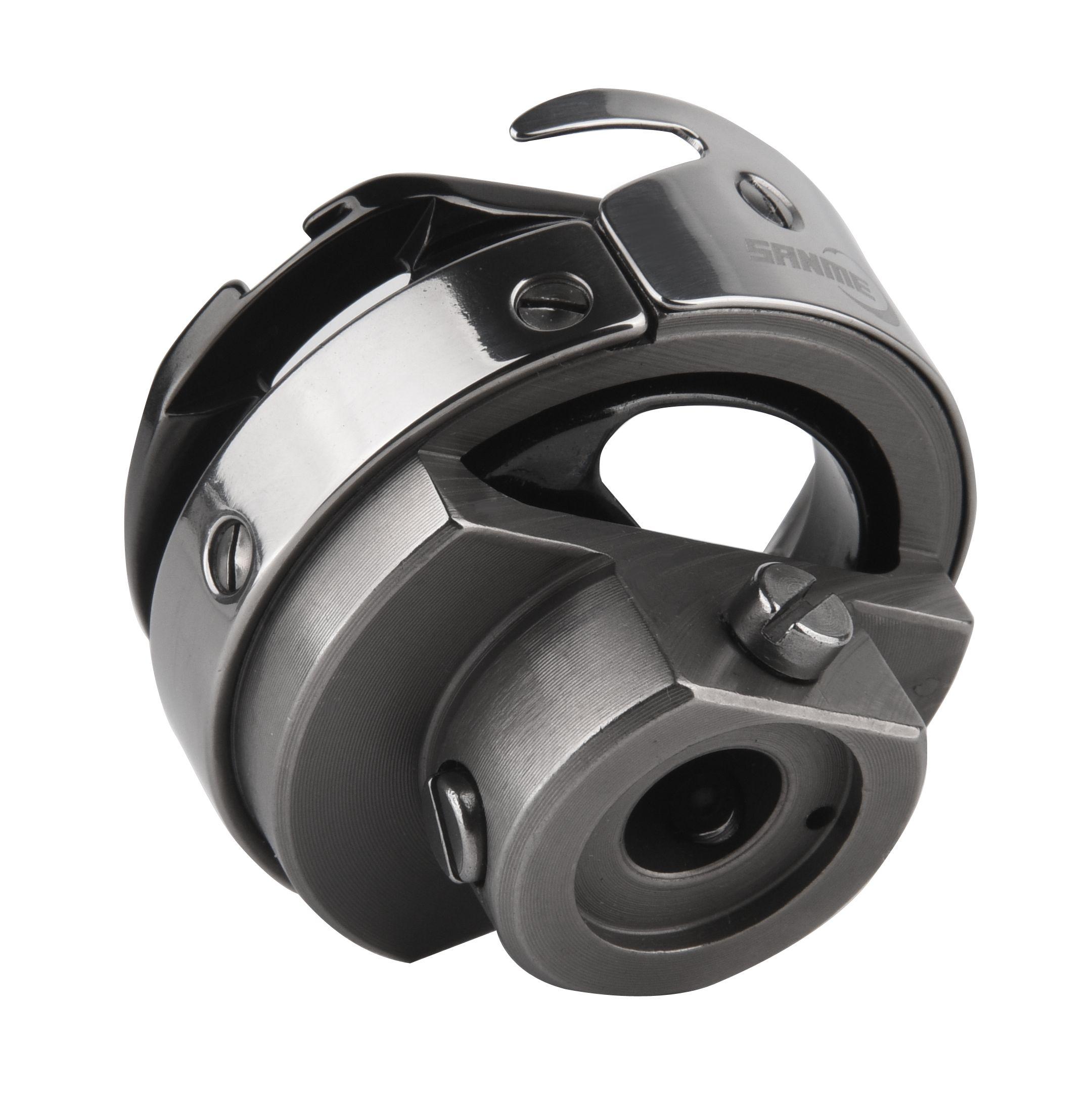 SMH-FLTR(D)模板机薄料7#-11#针