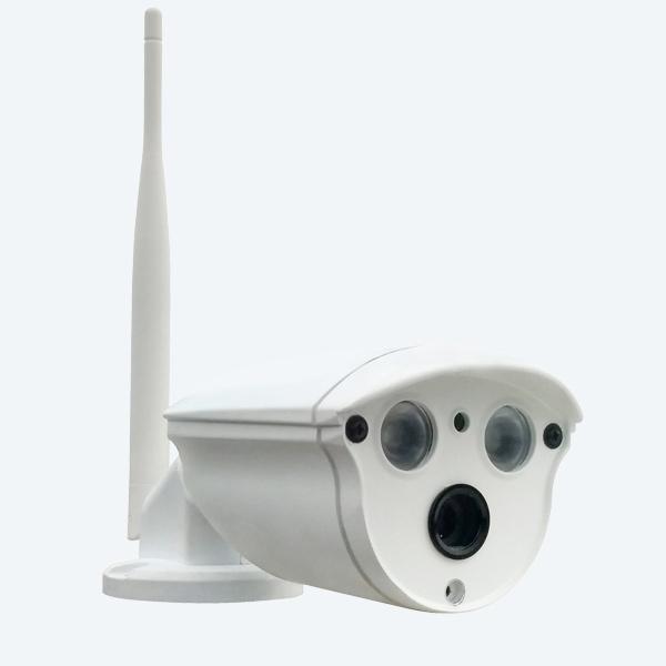 jsa-301w多动能互联网摄像机