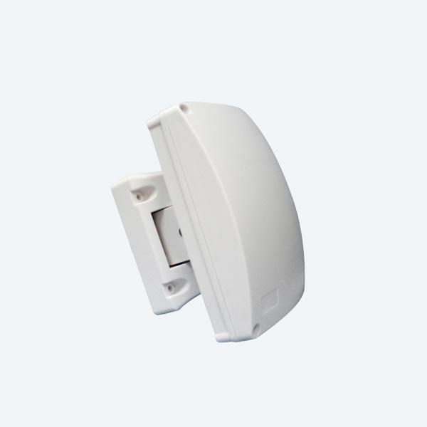 MCB-150微波对射
