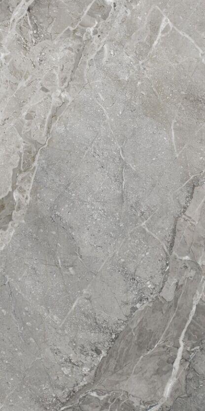 角砾石FP8126B03
