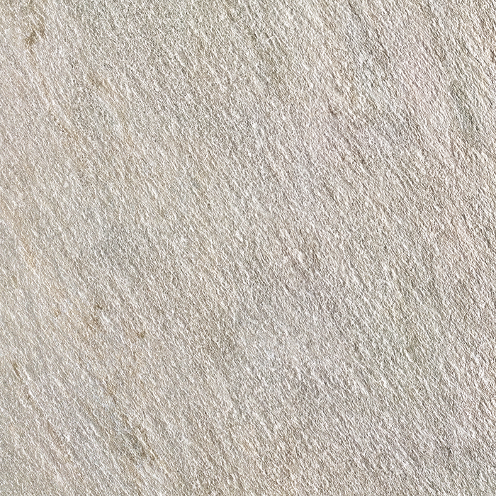 砂岩F7625