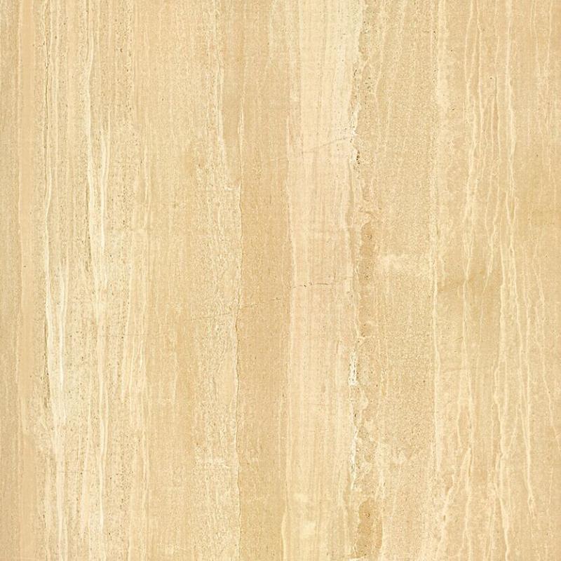 意大利木纹石FP88A32