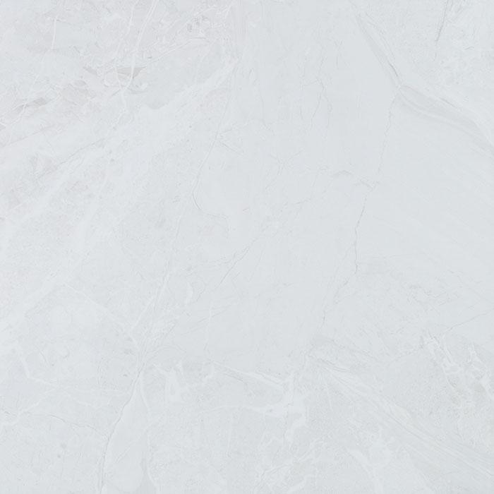角砾石FP86B02