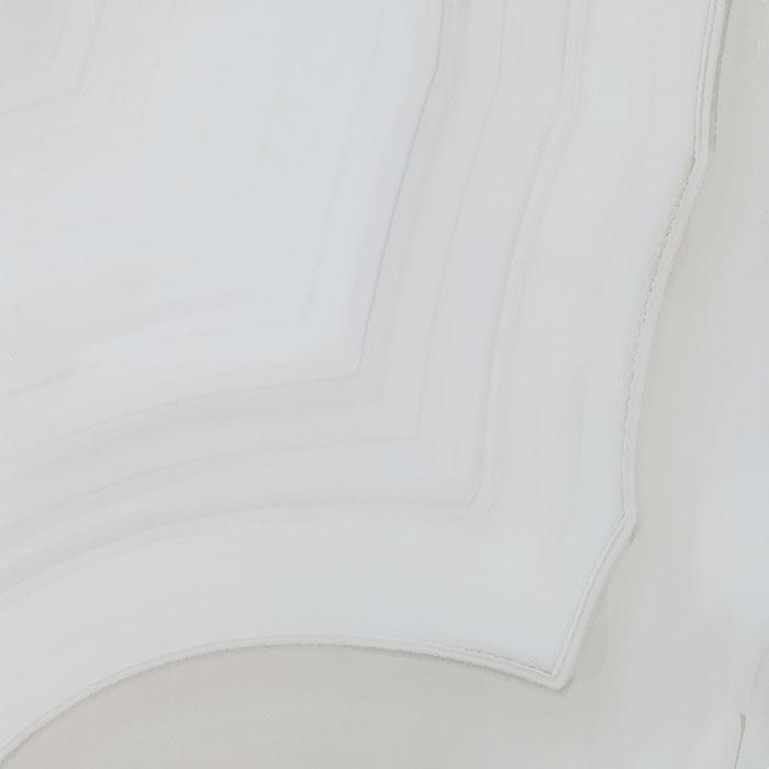 玛瑙玉FP86A83
