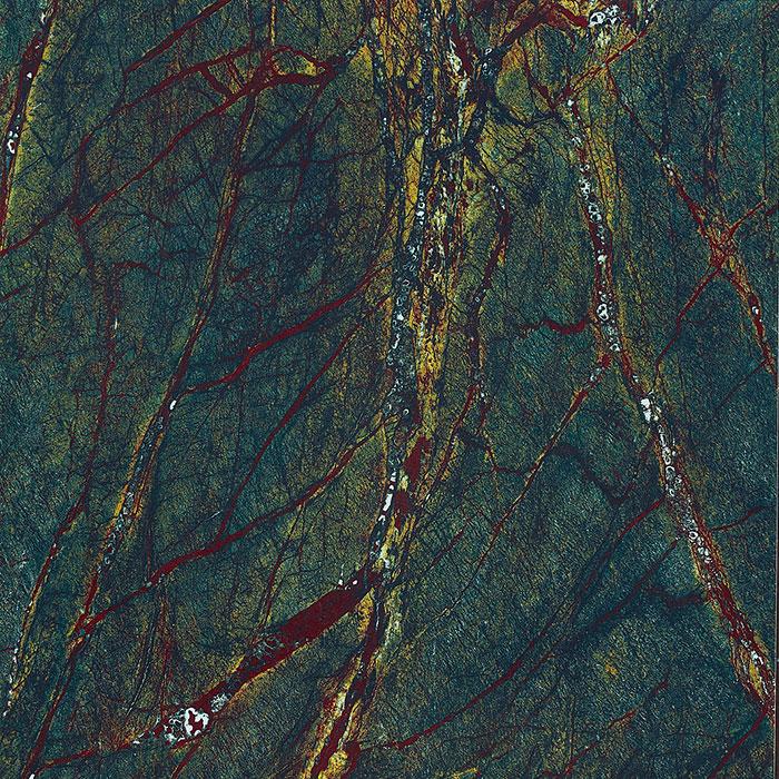 雨林绿FP8859K
