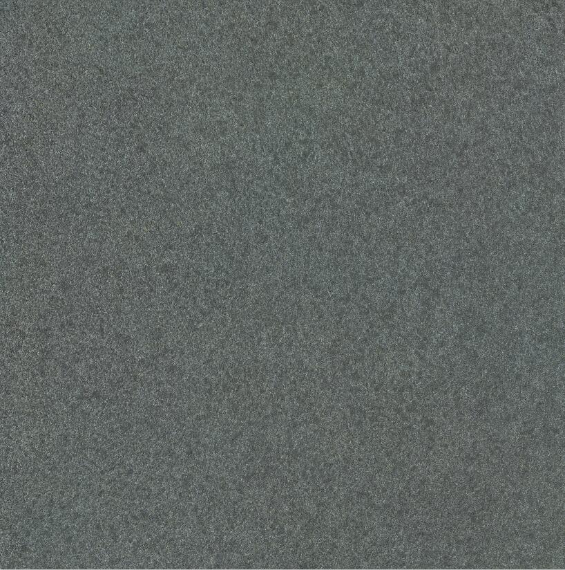 花岗石F7780