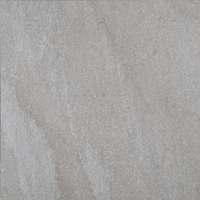 青石板岩F7771