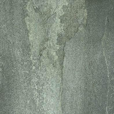 青石板岩F7753