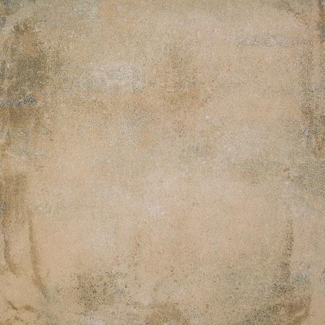 喷墨水泥砖F7661