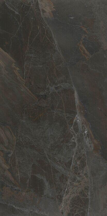 铜云石FP8126B18
