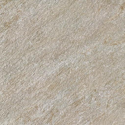 砂岩F7622