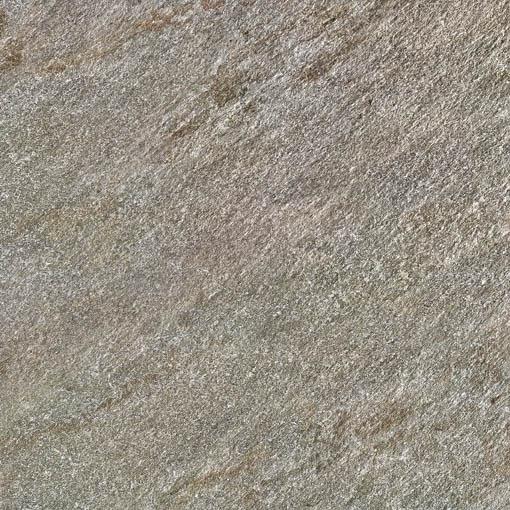 砂岩F7626