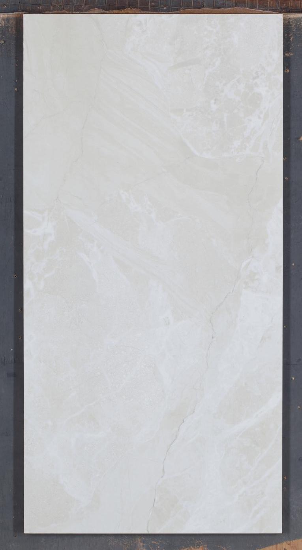 角砾石FP8126B01